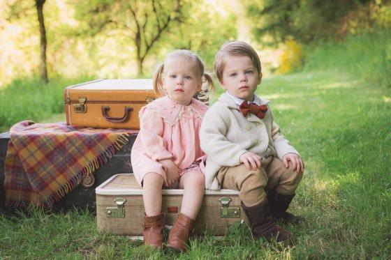 www.heidihelserphotography.com